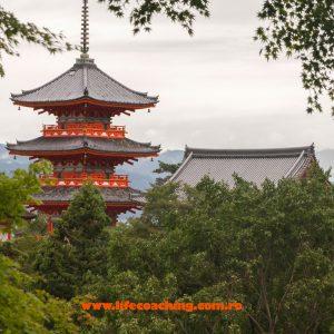 Japonia, foto Bibo Eugen